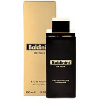Baldinini Or Noir EDP 100ml (ORIGINAL)