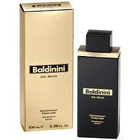 Baldinini Or Noir DEO 100ml (ORIGINAL)