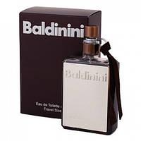 Baldinini Pour Homme EDT 50ml (ORIGINAL)