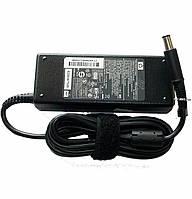 Блок питания HP 19V 4.74A 90W 7.4х5.0мм (PR19V4.74A90W_HP7450)