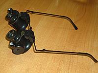 Очки-бинокуляры Jerxun