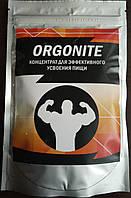 Orgonite Оптом (Оргонайт) концентрат для эффективного усвоения пищи