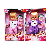 Кукла 5063 Defa