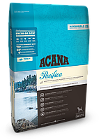 Acana (Акана) Regionals PACIFICA DOG - корм для собак 11.4кг.