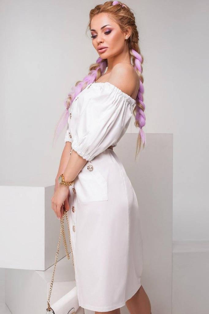Платье женское арт 52406-354