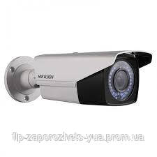 1.3 Мп Turbo HD видеокамера DS-2CE16C2T-VFIR3, фото 2