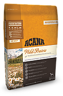 Acana (Акана) WILD PRAIRIE Regional Formula - корм для собак 11.4кг.