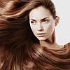 Какие средства для ухода за волосами необходимы каждой женщине?