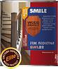SWL-22-0.75л Лак паркетный «SMILE WOOD PROTECT» глянцевый