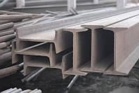 Балка 10 L=12м Ст.3СП-5