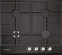 Варочная поверхность LIBERTON LHG 6540-05 GT