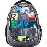 Рюкзак KITE 801 TakenGo-3