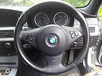 Руль bmw e60 5-series