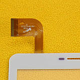 PB70PGJ3535 сенсор, тачскрин для планшета 7 дюймов, фото 2