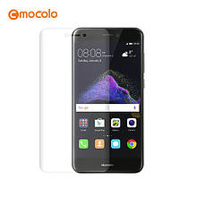 Защитное стекло Mocolo 2.5D для Huawei P8 Lite