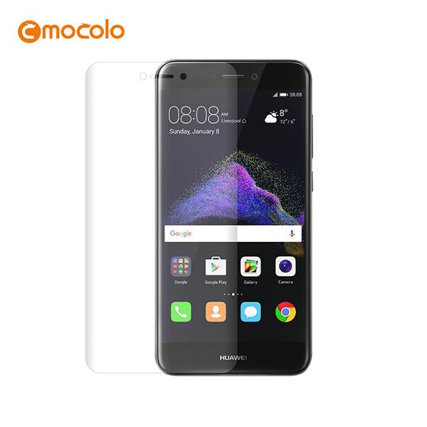 Защитное стекло Mocolo 2.5D 9H для Huawei P8 Lite 2017