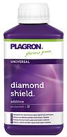 PLAGRON Diamond Shield 250ml