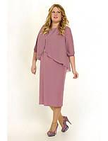 ПЛАТЬЕ КОКТЕЙЛЬНОЕ В БОЛЬШОМ РАЗМЕРЕ. Платье вечернее батал. Разные цвета и размеры. Розница, опт в Украине.