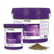 PLAGRON Bat Guano 1L (собственной фасовки) удобрение для гидропоники.Оригинал. Нидерланды.