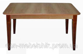 Кухонный стол-1 раздвижной