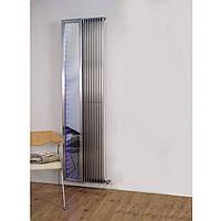 Дизайн радиаторы Aeon Infini Mirror (Англия)