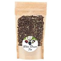 White Dream Tea