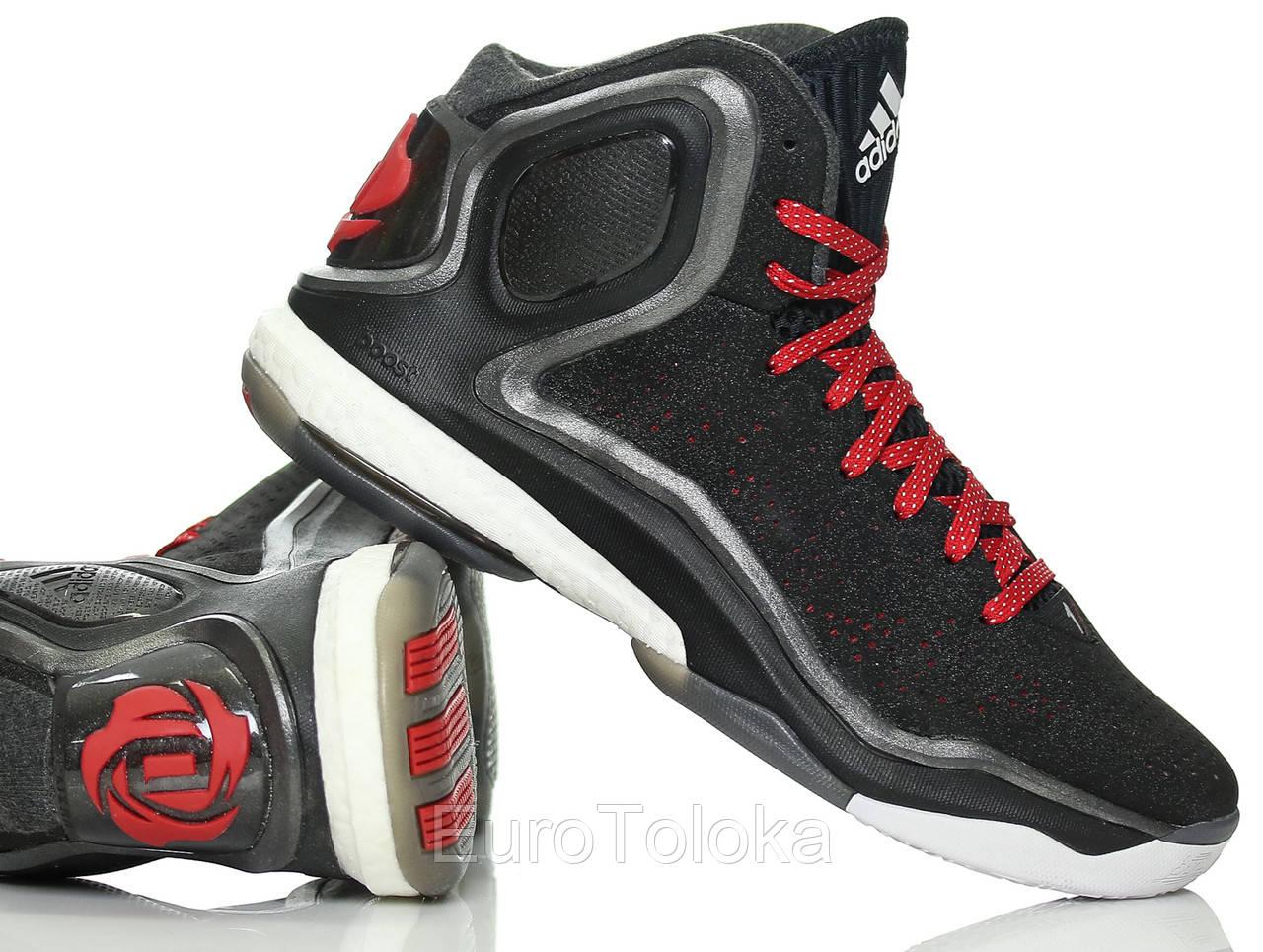 adidas d rose 5 boost g98704