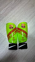 Щитки для футбола Барселона-Лига чемпионов