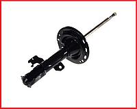 Амортизатор передній лівий газомаслянный KYB Toyota Camry 30/31 кузов, Lexus ES 330 (01-06) 334387