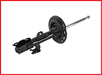 Амортизатор передній правий газомаслянный KYB Toyota Camry 30/31 кузов, Lexus ES 330(01-06) 334386