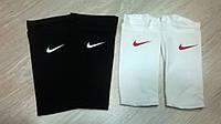 Сеточка для щитков Nike