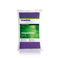Грунт Plagron Royal mix 1L (собст. фасовка)