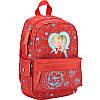 Рюкзак школьный 994 GAPCHINSKA-1 (GP17-994S-1)
