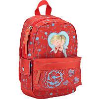 Рюкзак школьный 994 GAPCHINSKA-1 (GP17-994S-1), фото 1