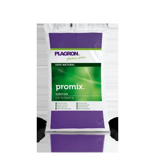 Грунт Plagron promix 50L