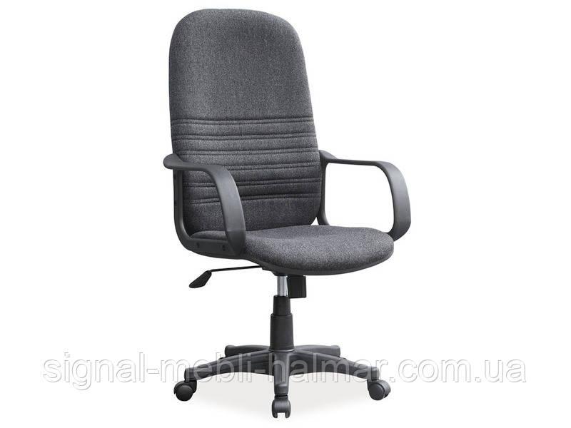 Компьютерное кресло Q-H4 signal