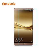 Защитное стекло Mocolo 2.5D 9H для Huawei Mate S