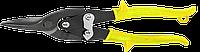 Ножиці по металу прямі 250 мм, фото 1