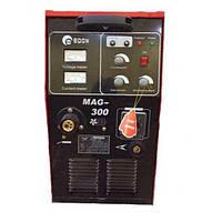 Инверторный полуавтомат Edon MAG-300