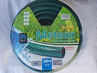 """Шланг армированный нитью Метеор - 3/4"""" (19мм), длина 30м."""