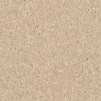 DLW Favorite PUR 726-044 cream beige гомогенный коммерческий линолеум