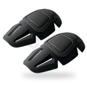Наколенники Crye Precision AirFlex Combat Knee Pad