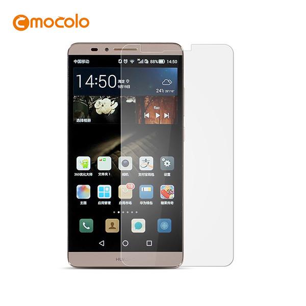 Защитное стекло Mocolo 2.5D 9H для Huawei Ascend Mate 7