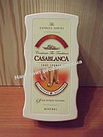 Губка для взуття  Casablanca