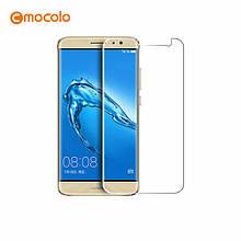 Защитное стекло Mocolo 2.5D 9H для Huawei G9