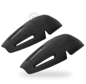 Налокотники Crye Precision AirFlex Elbow Pad