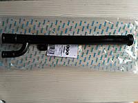 Патрубок насоса водяного (входной металический) Dacia Logan Renault Kangoo, Clio II 1.4 1.6 (3146)