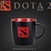 """Чашка Dota 2 - """"Dota Cup"""""""