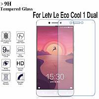 Защитное стекло Glass для LeEco Cool1