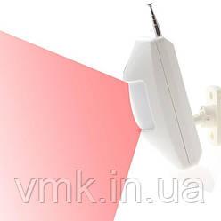Беспроводной датчик движения 433 мГц для GSM сигнализации.